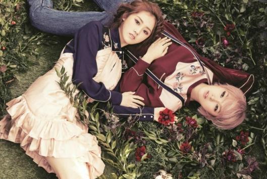 2Yoon-Harvest-Moon-